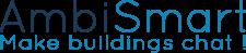 Logo Ambismart