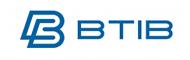 Logo BTIB