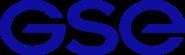 Logo GSE