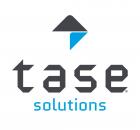 Logo Tase Solutions