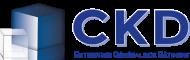 Logo CKD