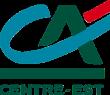 Logo Crédit Agricole Centre Est