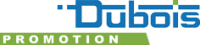 Logo Dubois Promotion
