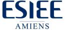 Logo ESIEE-AMIENS