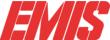 Logo Emis