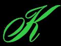 Logo KRP Architects
