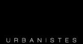 Logo Maes architectes