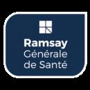 Ramsay-Générale-de-Santé