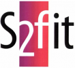 S2fit