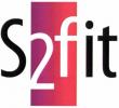 Logo S2fit