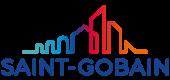 Logo Saint Gobain