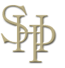 Logo Sand Hill Property
