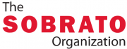 Logo The Sobrato Organization
