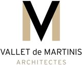 Logo Vallet de Martinis