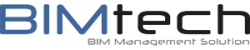 Logo BIM Tech