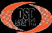 Logo DSD System
